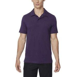 Men's 32 Degrees Cool Short Sleeve Polo Shirt